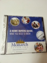 monarch-title-video-all-the-buzz