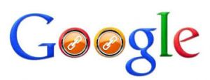 google-logo-with-links