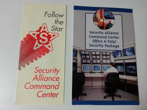 Security-Alliance-before-to-after-brochure-all-the-buzz