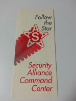 Security-Alliance-brochure-before-all-the-buzz