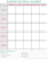 create-a-content-editorial-calendar
