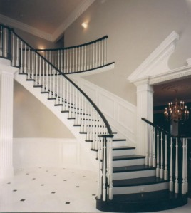 staircase-furlong-construction-company