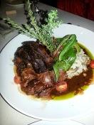 grilled-lamb-shank-Idylwood-Grill-Falls-Church-VA