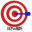 image-of-targeted-keywords