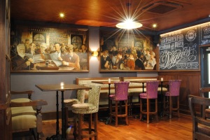 image-of-Shannigan's-Gastro-Pub-The-Inn-at-Dromoland-Ireland