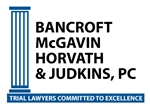 Bancroft-McGavin-Horvath-&-Judkins-law-firm
