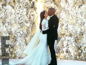 Kim-Kardashian-and-Kanye-West-wedding