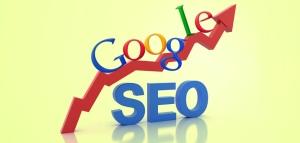 image-of-google-seo