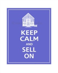 Keep-calm-and-sell-on