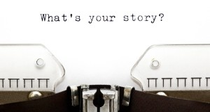 what's-your-story image-all-the-buzz-pr