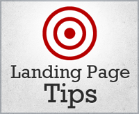 image-of-landing-page-tips-graphic