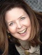 Linda-Barrett-copywriter