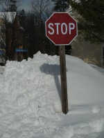 stop-sign-in-snow-Linda-Barrett-photograph