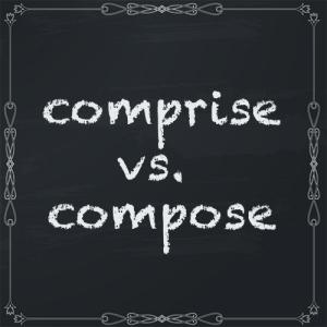 comprise-vs-compose