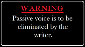 eliminate-passive-voice-in-writing