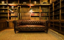 law-office-couch