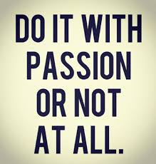 Do_it_with_passion