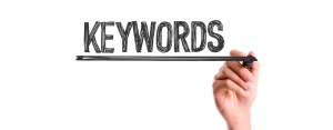 why_keywords_are_important_for_SEO