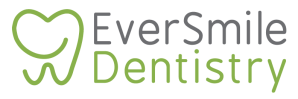 Eversmile-Dentistry-logo