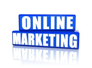 online-marketing-graphic