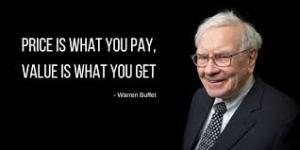 Warren_Buffett_quote