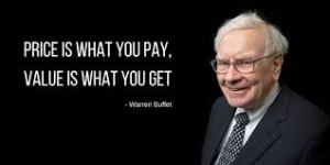 Warren_Buffett_quote