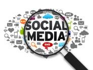 social-media-statistics