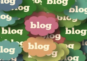 types-of-blog-posts