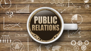 public-relations-All-the-Buzz