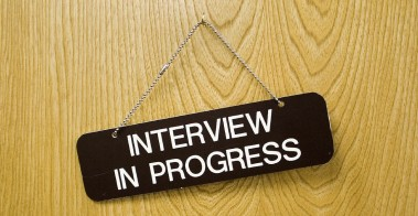 interview-in-progress-sign